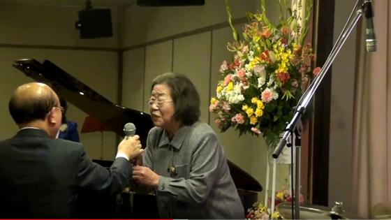 小林保廣 出版記念祝賀会